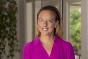 Krista Barth - IEP Advocate